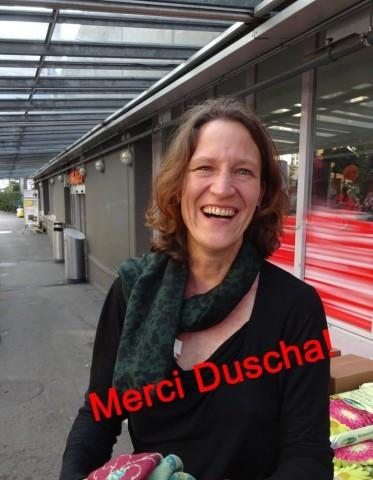 duscha_bearbeitet-3
